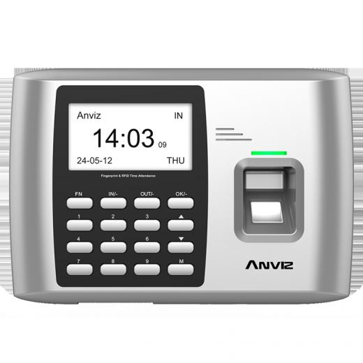 Anviz A300