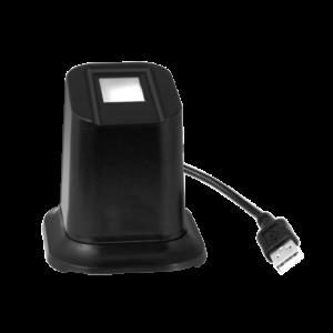 Anviz U-Bio USB