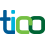Tico Technologies Pte Ltd