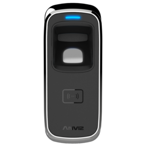 anviz M5Outdoor Fingerprint