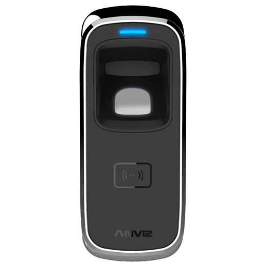 anviz M5Outdoor Fingerprint